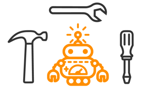 automation-bot2.png