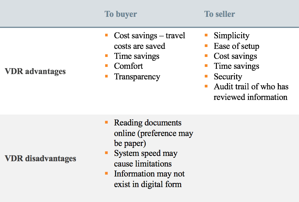 buyer-seller-comparison2.png