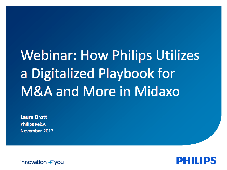 how-philips-utilizes-a-digitalized-playbook-for-mna-and-more-in-midaxo.png