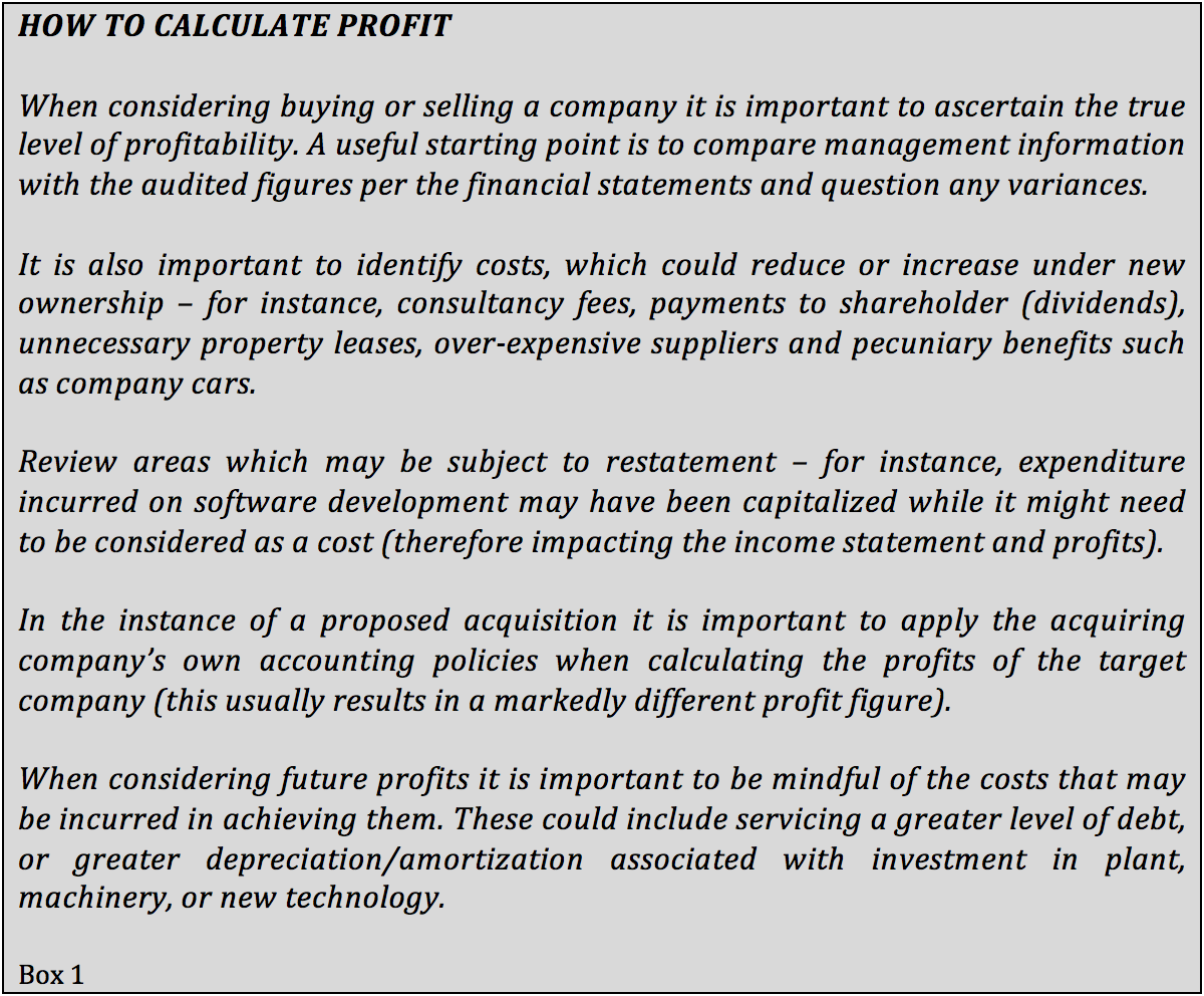 how-to-calculate-profitv2.png