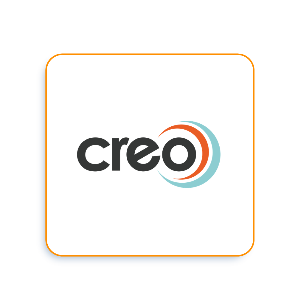 Midaxo is Excited to Announce CREO Inc. as our Newest Consulting Partner
