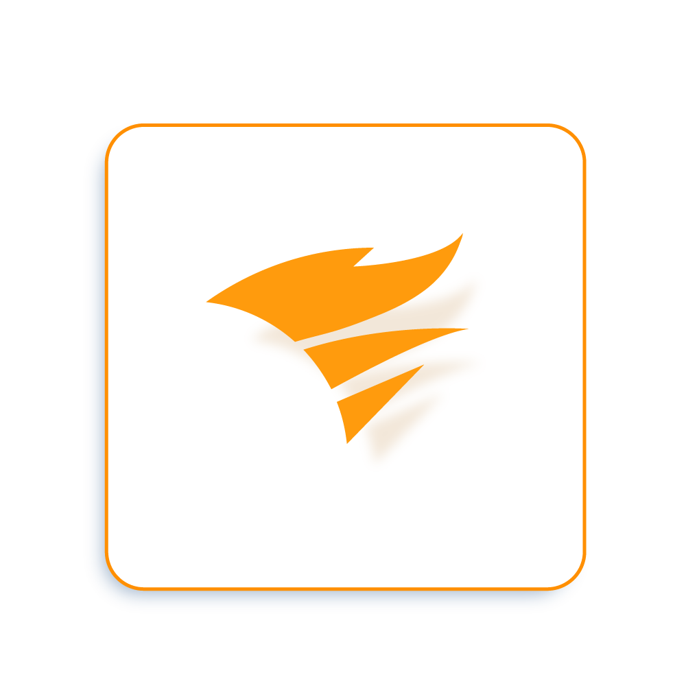 Midaxo Does Not Utilize SolarWinds' Orion Products