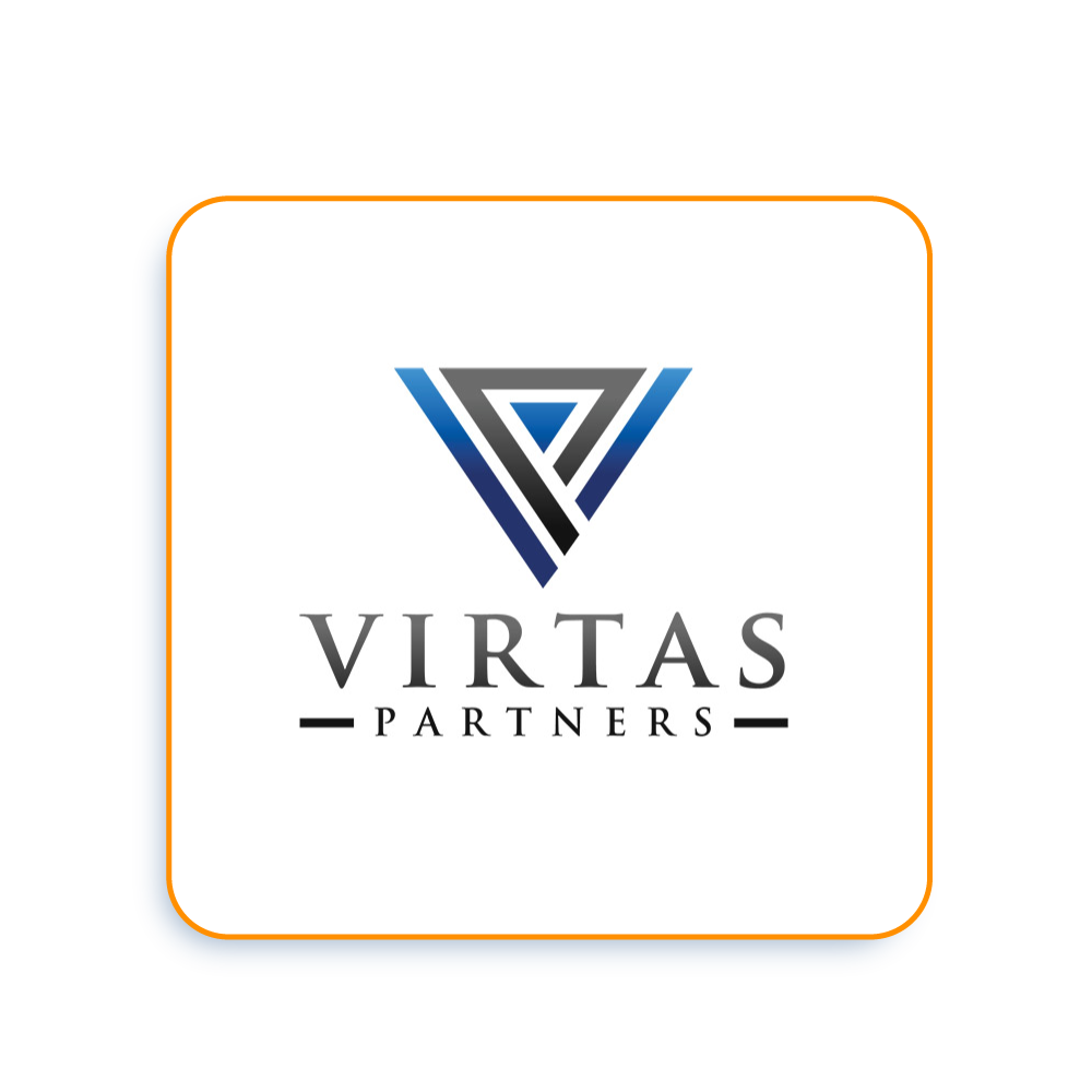 Midaxo is Excited to Announce Virtas Partners as our Newest Consulting Partner