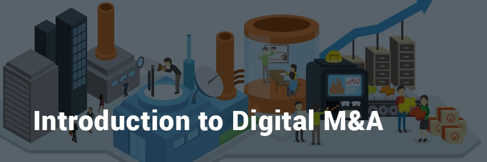 intro-to-digital-m-and-a