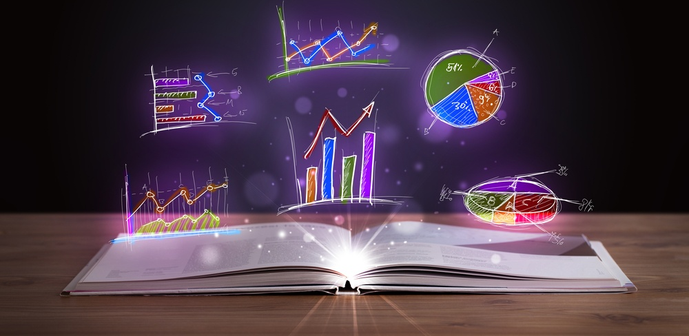 What Digitalization Means for M&A and Knowledge Work