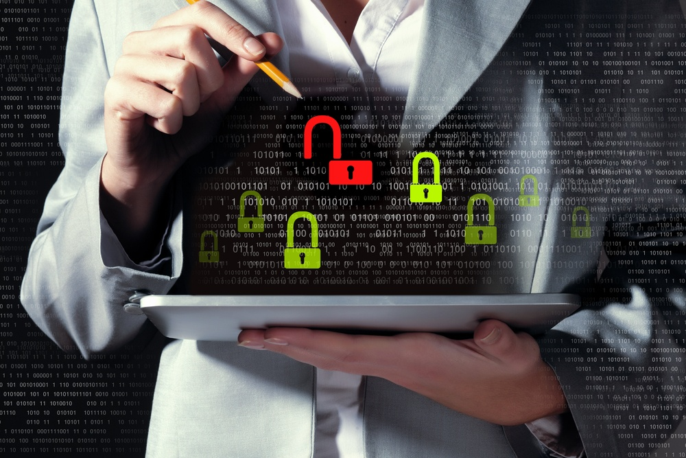 Digital M&A Security: Comparing ISO 27001 with SOC2