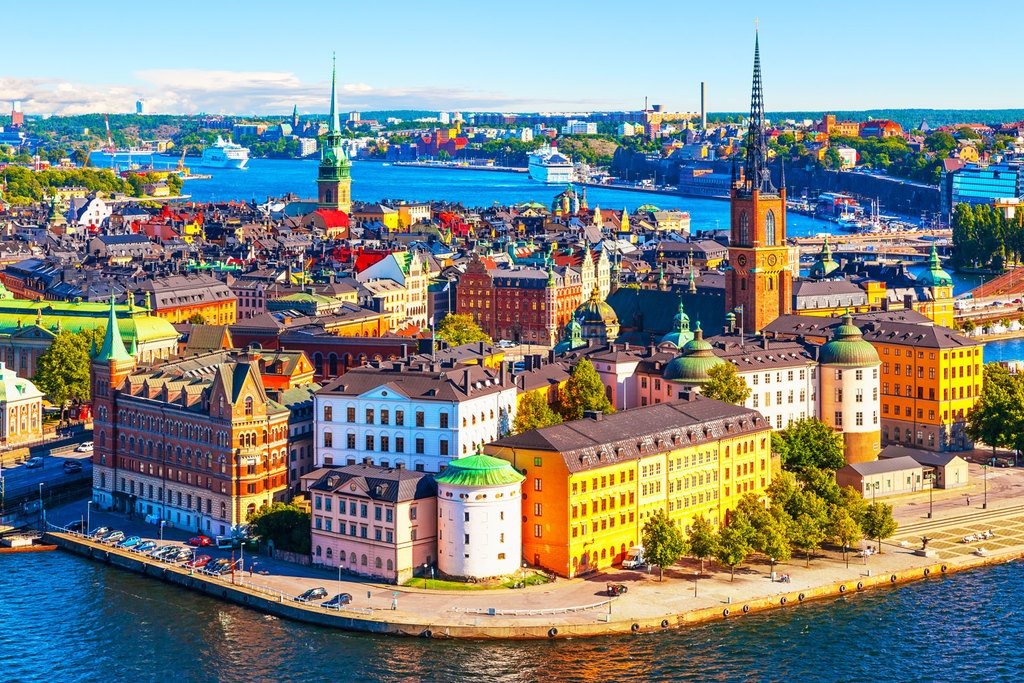 Midaxo Sponsors Upcoming Nordic M&A and Private Equity Forum in Stockholm