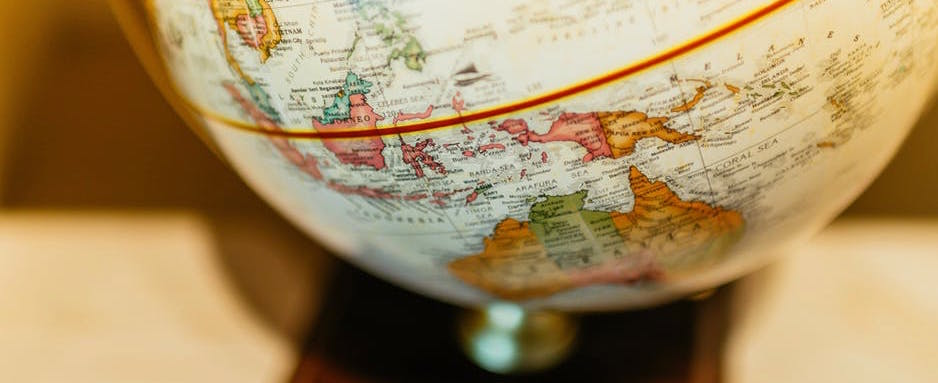 3 Tips for Managing a Global M&A Pipeline