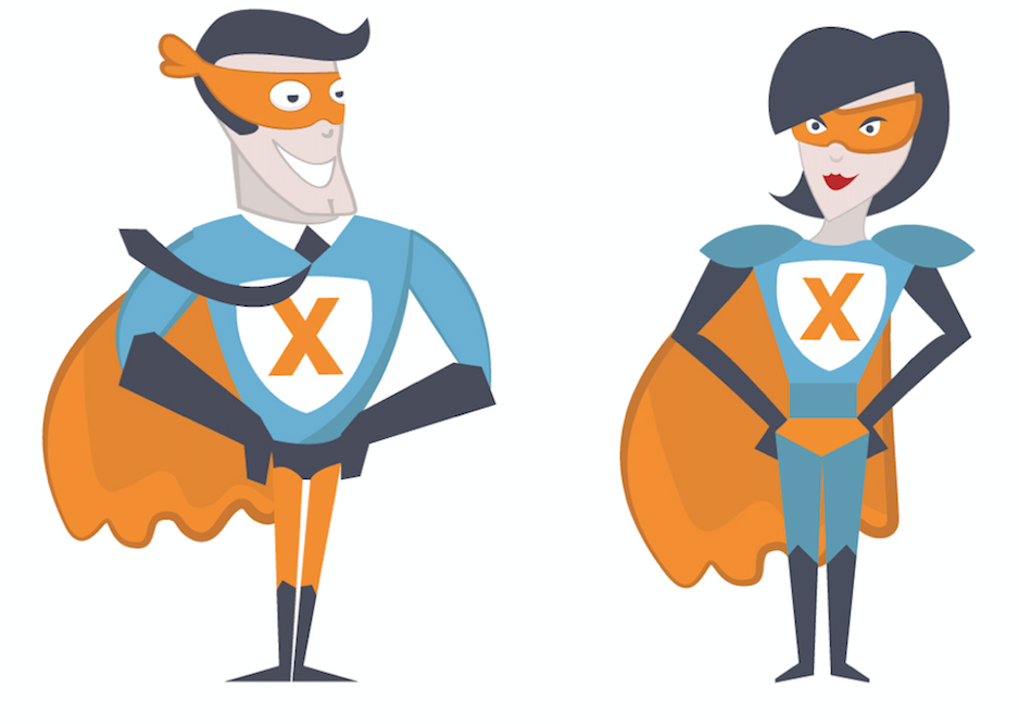 5 Must-Have Steps for Your Change Management Plan: How Software Can Make You the Hero