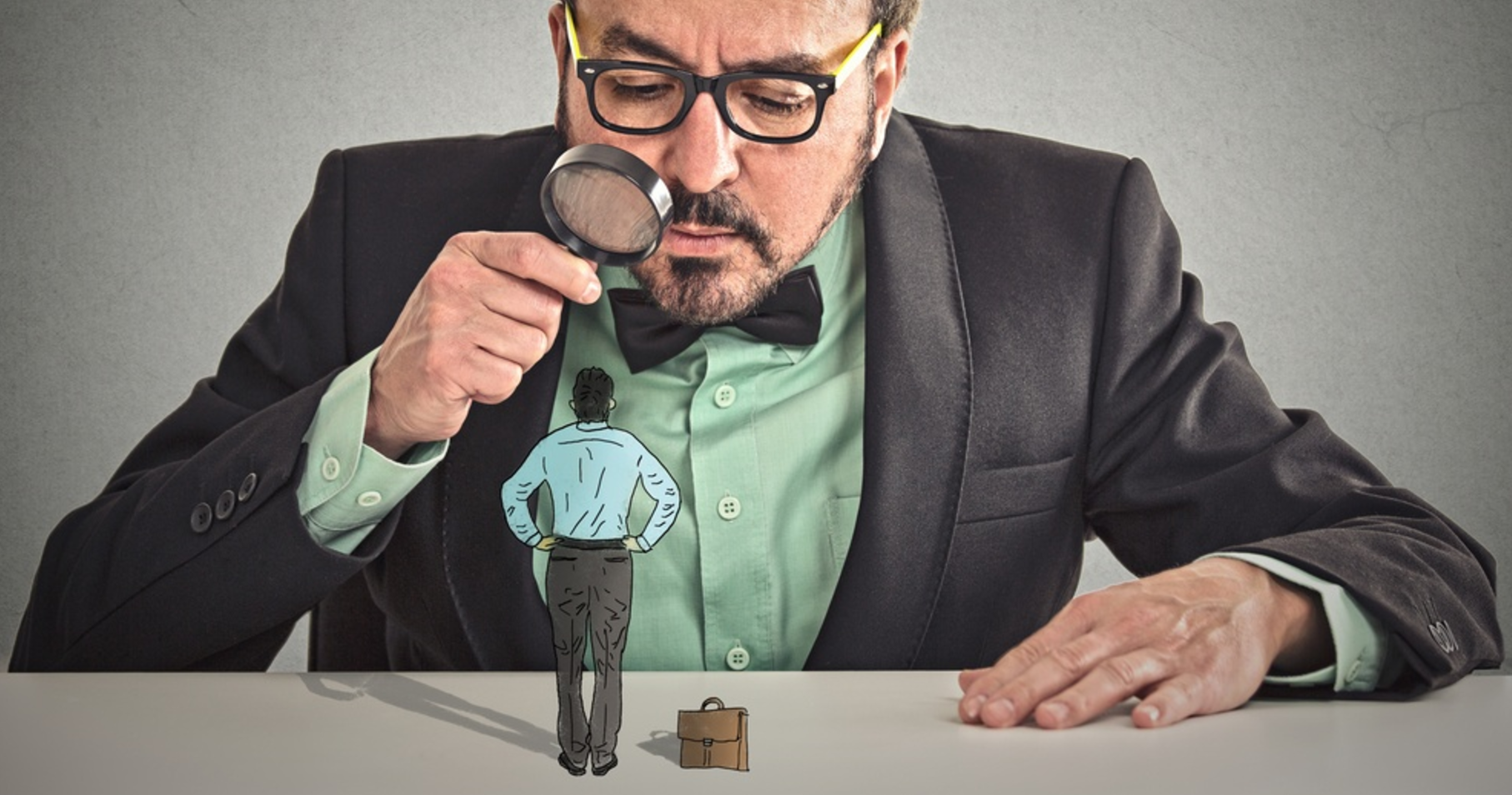 Top 5 Common Issues in Financial Due Diligence