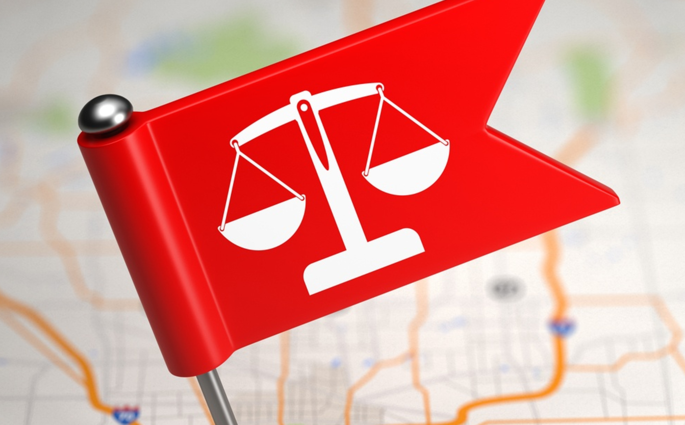 Top 5 Common Issues in Legal Due Diligence