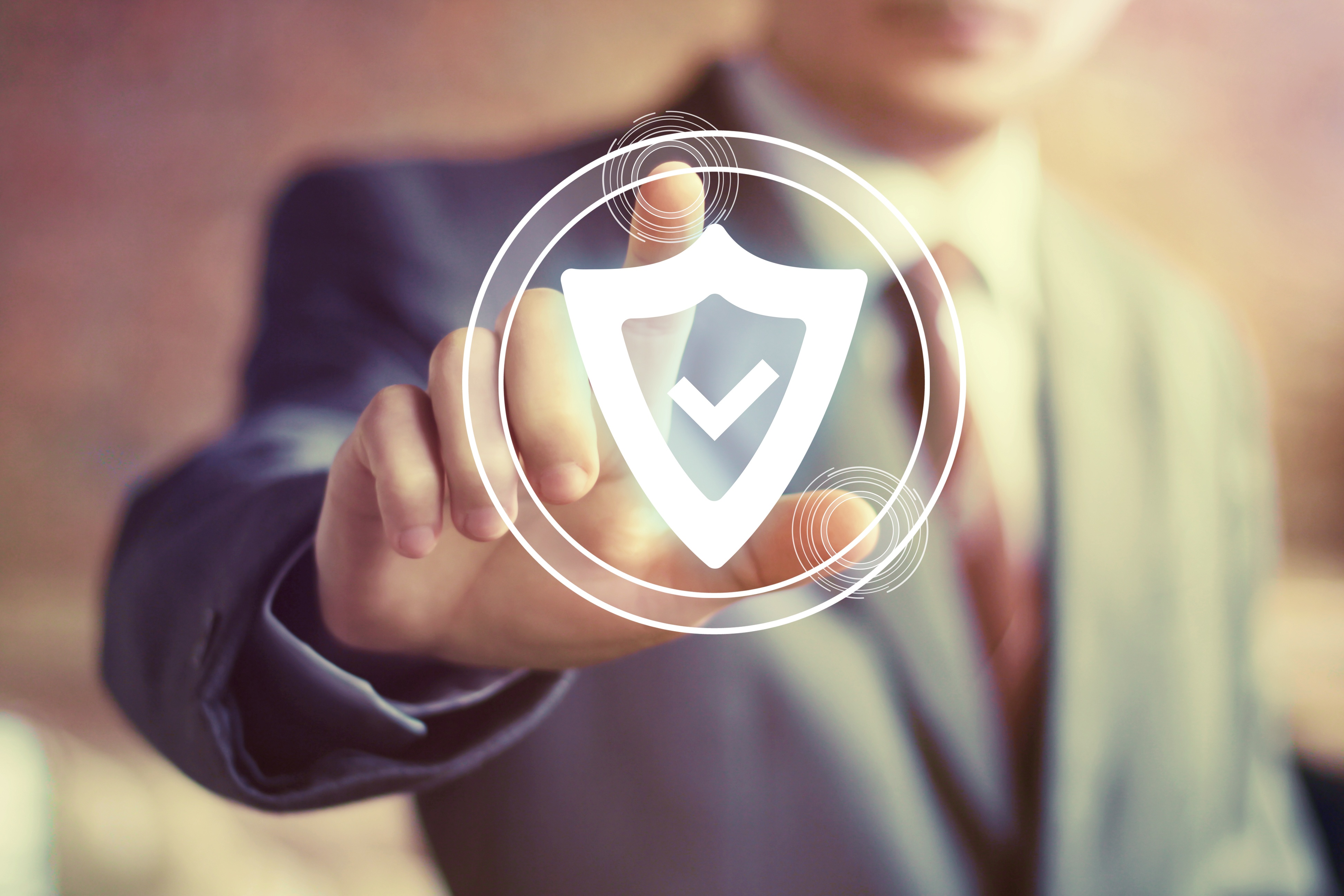Merger and Acquisition Software Security Should Be a Top Concern