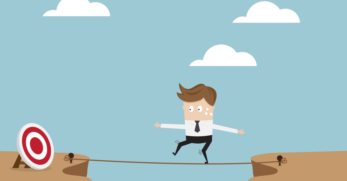 5 Pitfalls of M&A Pipeline Management and What to Do About Them